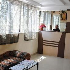 Just Guest House, Chennai